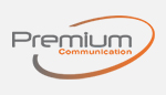 Pemium_Communication